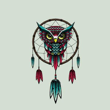 radowl guided dream interpretation